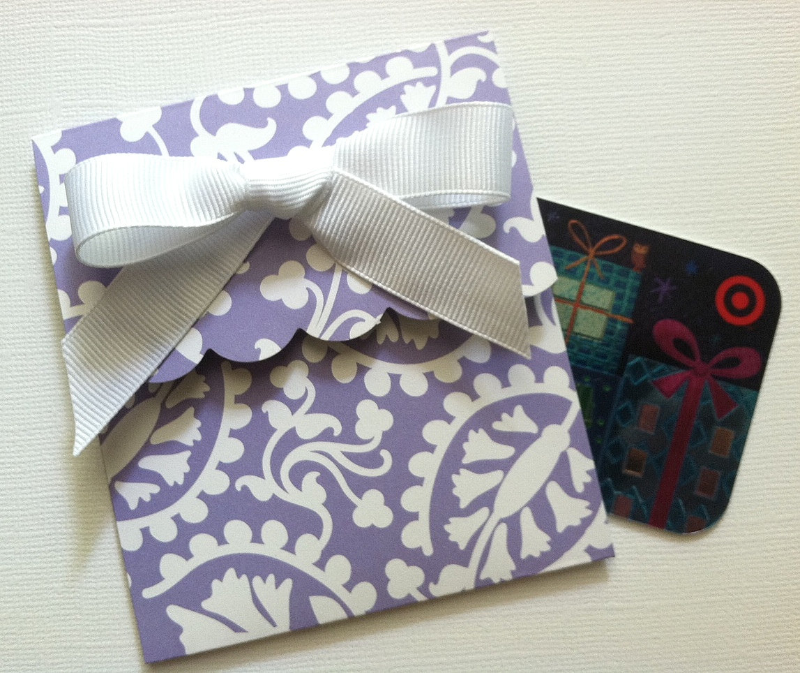 Wedding Shower Gift Card Holders : Gift Card Holder, Birthday Gift Card Holder, Graduation, Baby Shower ...